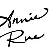 annie-logo